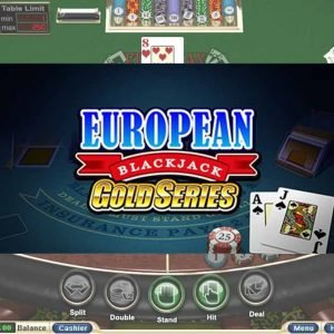 European Pairs Tips and Trick