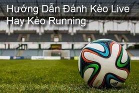 Live or Running Running Kicking Tips