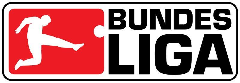 Tại Sao Giải Budesliga Chỉ có 18 Đội Tham Dự?