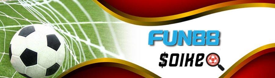 Chương trình Quà tặng đặc biệt và duy nhất cho khách hàng tham gia tại FUN88.