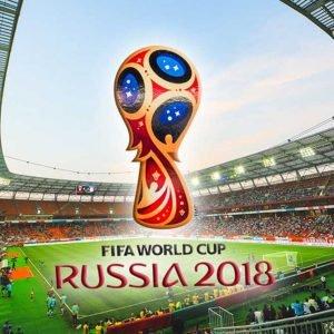 World Cup 2018: Những điểm nhấn.
