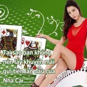 Các Bạn Thích Chơi Trò Gì Trong Casino Online Của Nhà Cái