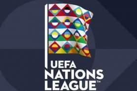 Giải Đấu Mới Của EUFA Nation League