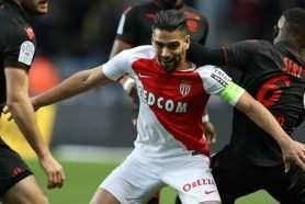 Nhận Định Cho Các Trận Đấu Tại Vòng 4 của Giải Ligue 1
