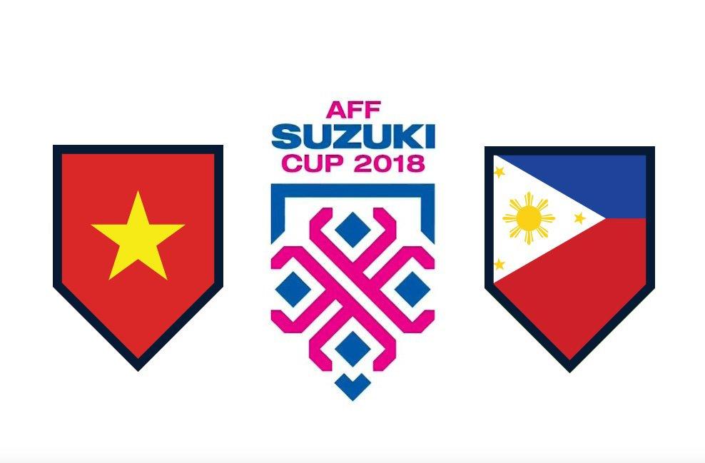 Nhận Định Cho Trận Bán Kết Lượt Về Giữa Việt Nam và Phillippins tại AFF CUP