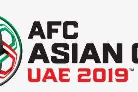 afc-asian-cup-2019