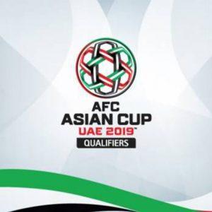 Nhận Định Cho Các Trận Đấu Tại Asian Cup 2019.
