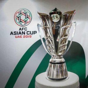 Nhận Định Cho Trận Bán Kết Tại Asian Cup 2019.