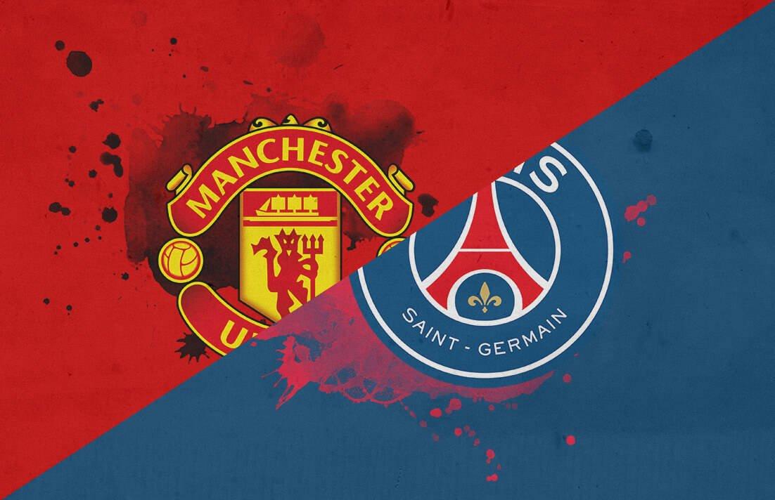 Nhận Định Cho Các Trận Đấu Champions League Vòng 1/8 .