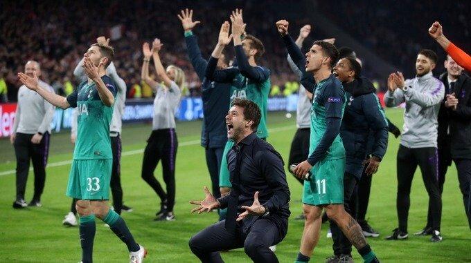 Nhận Định Cho Các Trận Đấu Bán Kết Tại Europa League