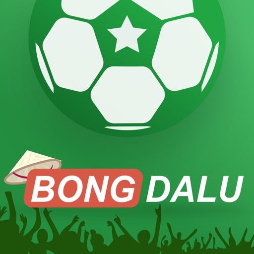 Bong Dalu